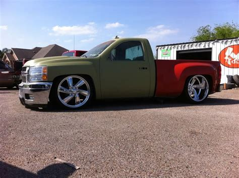 truck bed door 2 door short bed dually auto on the street pinterest