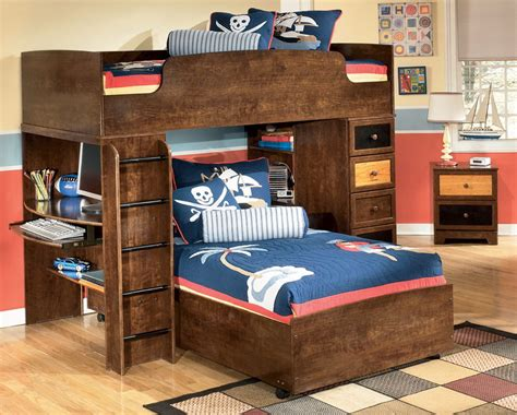 full over queen bunk bed with stairs modern full over queen bunk bed with stairs john