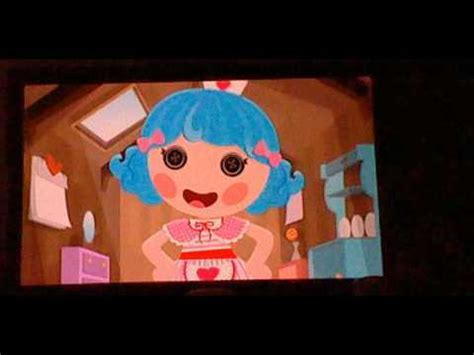 Search For Pillow by Adventures In Lalaloopsy Land The Search For Pillow Part 1