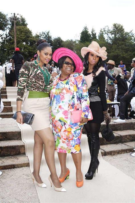 muvhango thandaza wedding muvhango thandaza and ranthumeng wedding 14jpg pictures