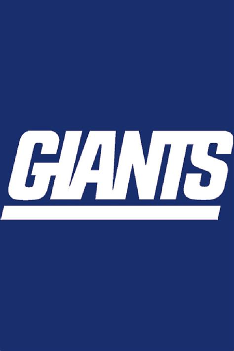 ny giants images  pinterest giants football  york giants  england patriots