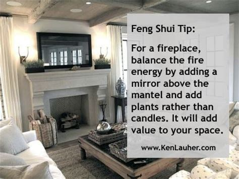 Bedroom Feng Shui Fireplace 17 Best Ideas About Mirror Above Fireplace On
