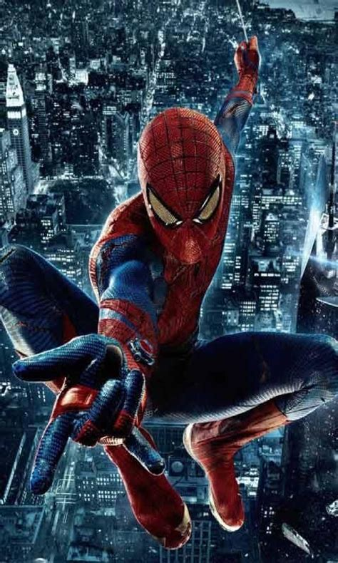 spiderman  wallpaper apk combkspiderman