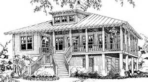 home planners inc house plans rutherford s roost allison ramsey architects inc