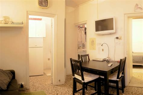 appartamenti affitto venezia centro appartamento in affitto a venezia cannaregio