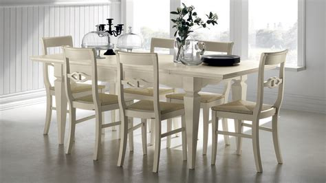 prezzi tavoli scavolini tavoli scavolini sito ufficiale italia