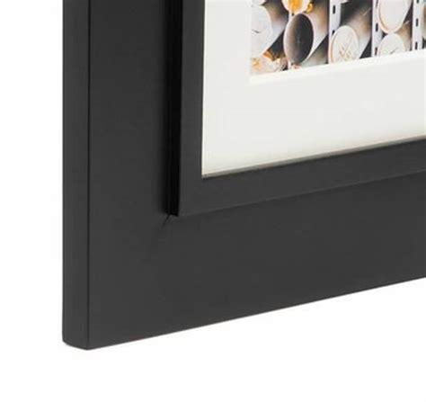 cornici su misura on line cornici personalizzate cornici per foto artistiche