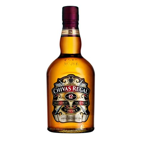 chivas regal 12 chivas 12 years manche iles express