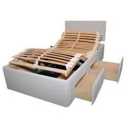adjustable beds premier plus