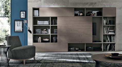 mobili per il soggiorno moderni mobili per il soggiorno a belluno dalla rosa arredamenti