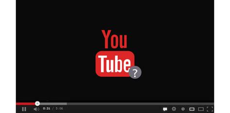 chrome youtube black screen why youtube black screen and effective ways to fix it