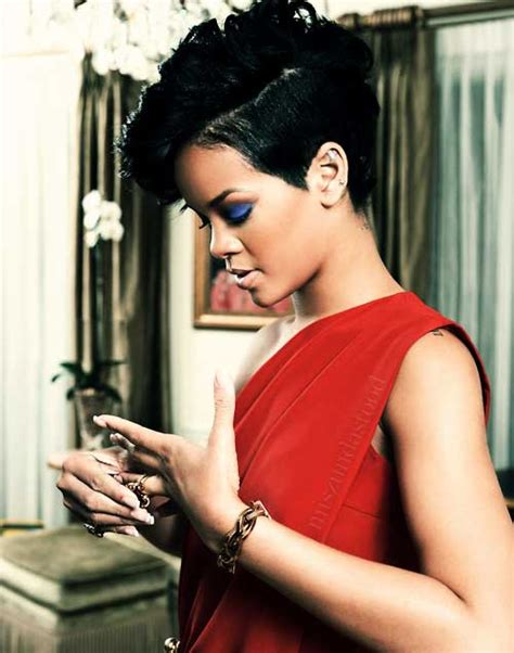 she cut her hair very short celebrity short hairstyles 2012 2013 short hairstyles