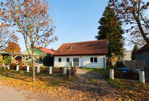 haus kaufen biesenthal einfamilienhaus auf 1329 m 178 gro 223 em grundst 252 ck nahe bahnhof