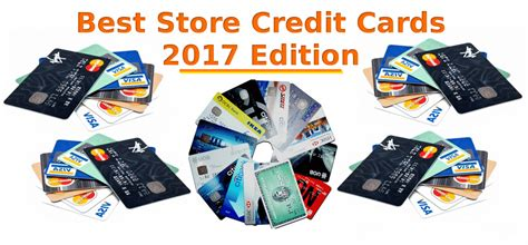 Best Credit Card Gift Card - personal finance made easy banking loans credit card advice echeck org easy to