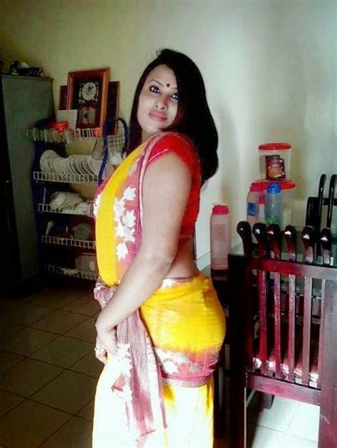 indian garl stori 101 best images about desi bhabi on pinterest secret