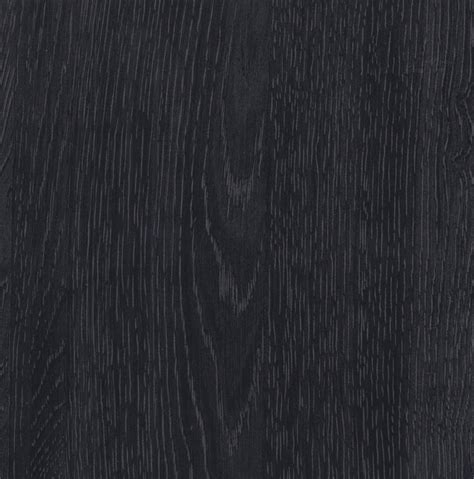 Black And Wood by Black Wood Cladding Decor Cladding Direct