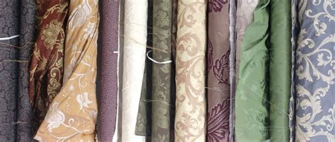stoffe tappezzeria vendita on line vendita tessuti per tappezzeria parma vendita tessuti per