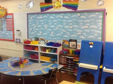 Themes For Special Education Classrooms | 126 best special education images on pinterest autism