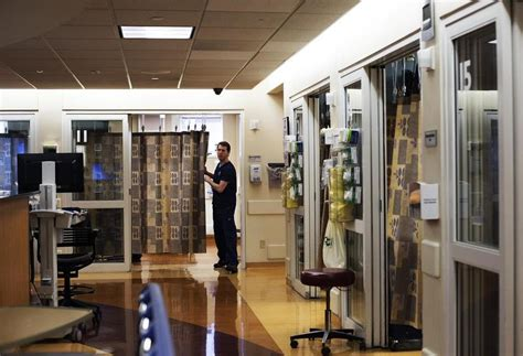 Emergency Room Detox by Anthem Asks Missourians To Think Before Going To The