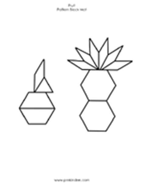 snowflake pattern block mat honda hydrogen engine honda free engine image for user