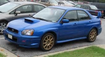 05 Subaru Wrx File 04 05 Subaru Wrx Sti 1 Jpg