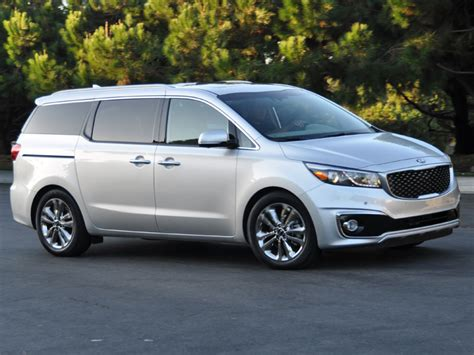 Kia Sedona 2015 Specs 2016 Kia Sedona Interior Design 2017 Cars Review Gallery