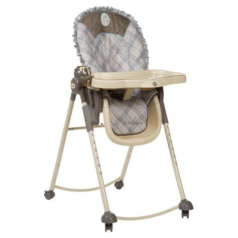 disney high chair disney winnie the pooh garden walker purple baby baby