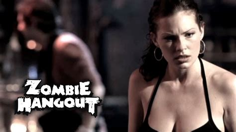house of the dead 2003 zombie trailer house of the dead 2003 zombie hangout youtube