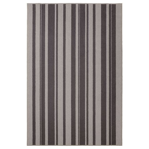 grey ikea grey ikea rug rugs ideas