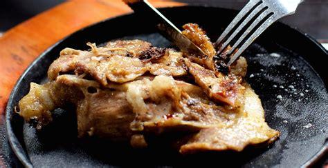 Freezer Daging Di Bandung 3 kuliner daging di bandung berporsi ekstra dengan harga