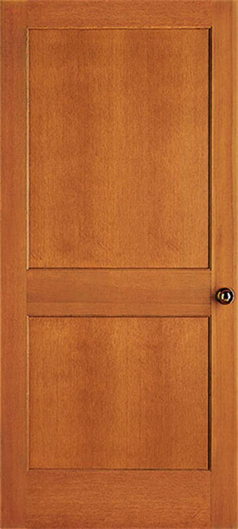 wood species selector wood door types doors