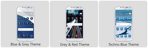 themes samsung duos touchwiz ux 5 0 themes samsung galaxy grand duos i9082