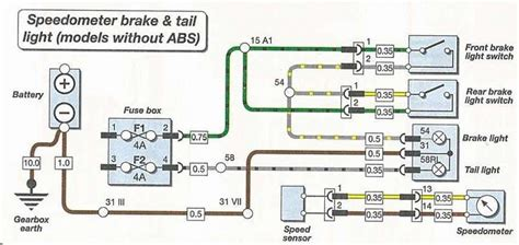 abs wiring diagrams 19 wiring diagram images wiring