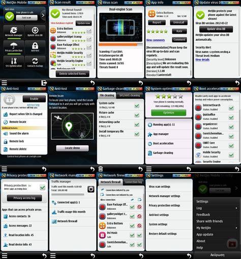 nokia e5 mobile dailer application netqin mobile security 5 0 62 free nokia e5 app download