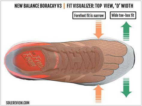 Harga New Balance Boracay V3 new balance fresh foam boracay v3 review solereview