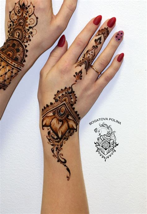 915 likes 6 comments melanie ooi pin tillagd av nit03 p 229 henna pinterest