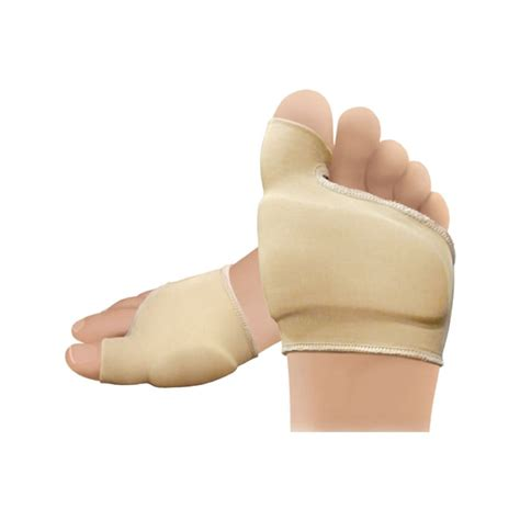 Bunion Protector Detox Sleeve With Euronatural Gel by Metatarsal And Bunion Protector Sleeve Gel