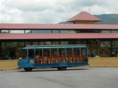 imagenes de la venezuela de antier merida bus picture of la venezuela de antier merida tripadvisor