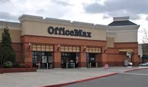 file officemax at crossroads at orenco station hillsboro
