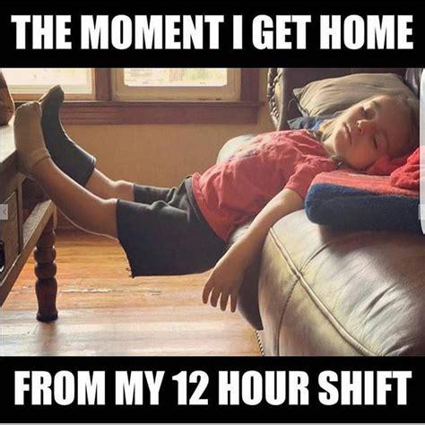 totally relatable nurse life memes nursebuff