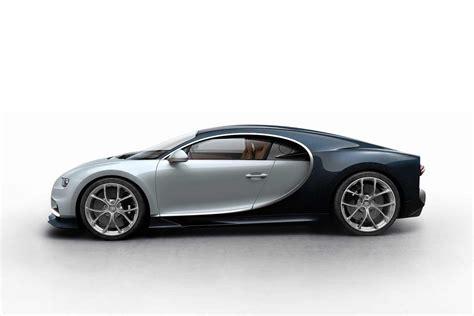 bugatti veyron configurator bugatti chiron mini configurator shows new colors