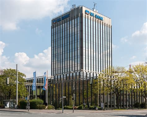 wl bank file m 252 nster wl bank 2016 1925 jpg wikimedia commons