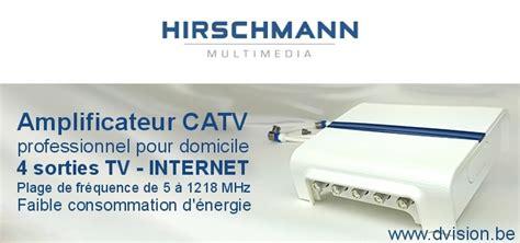 antenne tv interne antenne tv antenne tnt lificateur tv cables