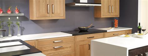 kitchen furniture manufacturers uk kitchen furniture manufacturers uk 28 images hallwood