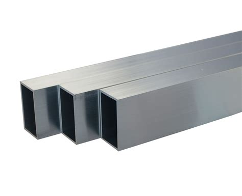 50x50 Steel Box Section by Square Metal Tubing Telescoping Square Steel Tubing