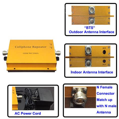 Sale Ip Cctv Dual Antenna 2 Antena 720p Hd Ir Vision Lintratek Repeater Gsm 3g Dual Band Mobile Phone Signal