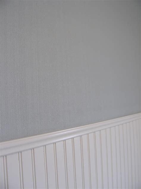 beadboard rona paintable wallpaper canada