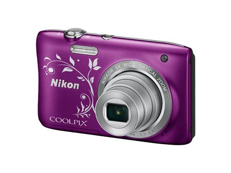 nikon imaging products product archive coolpix