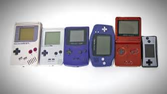 gameboy advance sp colors the boy collection pocket color advance sp micro