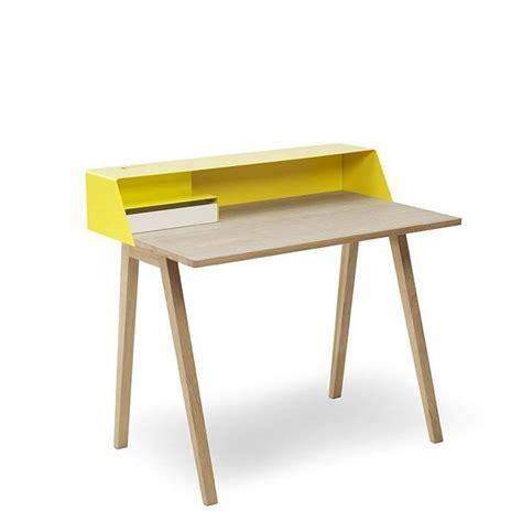 mueller moebel mueller moebel ps04 table modern laptop